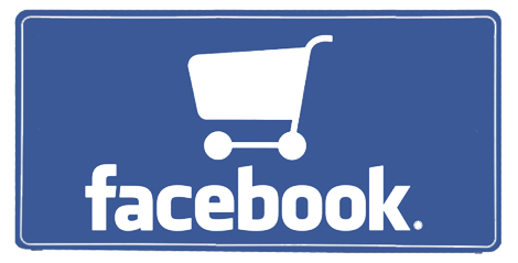 facebook ads F10 Web Media