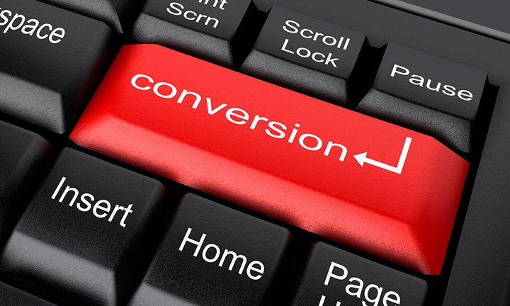 tipos-de-conversiones-adwords-f10-web
